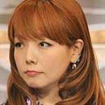 恋愛体質aiko(アイコ)に整形疑惑!?鼻の向きに違和感あり過ぎ!!
