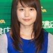 firststyles_arimurakasumi10