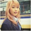 firststyles_arimurakasumi18