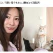 firststyles_kitagawakeiko02