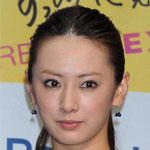 北川景子の美人顔に整形疑惑!?劣化のない美人顔が天然だったら羨まし過ぎる!!