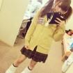 firststyles_masuwakatubasa04