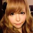 firststyles_masuwakatubasa15