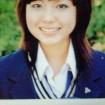 firststyles_masuwakatubasa20