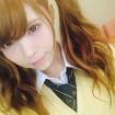 firststyles_masuwakatubasa21
