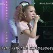 firststyles_nishinokana03