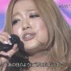 firststyles_nishinokana13