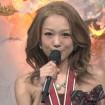 firststyles_nishinokana14