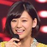 日本レコード大賞の西内まりやに整形疑惑!!これは絶対に目の整形してるでしょwww