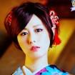 firststyles_toriimiyuki11