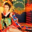 firststyles_toriimiyuki15