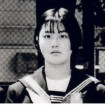 firststyles_toriimiyuki27