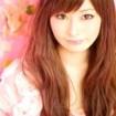 firststyles_toriimiyuki33