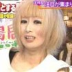 firststyles_toriimiyuki34