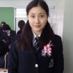 firststyles_tsuchiyatao04
