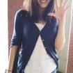 firststyles_tsuchiyatao18
