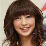 安田美沙子がビキニ姿のすっぴんを公開!!激痩せから顔面劣化中ww