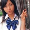 firststyles_yoshikirisa01