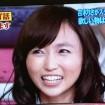 firststyles_yoshikirisa05