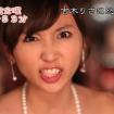 firststyles_yoshikirisa19