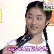 firststyles_ishiharasatomi02