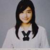 firststyles_ishiharasatomi04