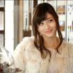 firststyles_ishiharasatomi09