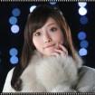 firststyles_ishiharasatomi10