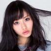 firststyles_ishiharasatomi20