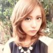 firststyles_ishikawaren11