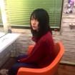 firststyles_ishikawarenbiri16