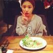 firststyles_kawashimaumika12