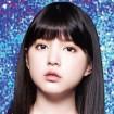 firststyles_kawashimaumika19