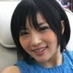 firststyles_morishitayuuri08
