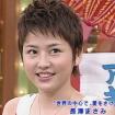 firststyles_nagasawamasami16