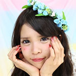 バイきんぐ小峠と熱愛中の坂口杏里の顔が崩壊!!激ヤセで目元の整形が劣化中!!