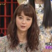 firststyles_sasakinozomi14