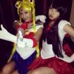 firststyles_satoukayo02