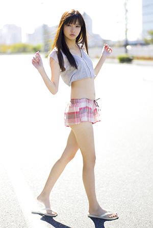 新川優愛の画像 p1_26
