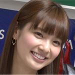 脚長綺麗女優!新川優愛(しんかわゆあ)が未整形のすっぴんを公開!!