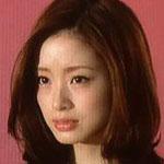 EXILE・HIROと熱愛結婚!上戸彩の成長が超可愛い顔面整形もないでしょ!!