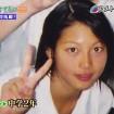 firststyles_aibusaki04