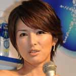 吉瀬美智子のヤンキー時代から顔変ってる?整形してない?www