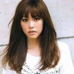 firststyles_kiritanimirei10