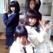 firststyles_kyaripanyupanyu09