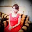 firststyles_oshimayuko06