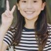 firststyles_oshimayuko20