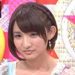 尾崎ナナの顔面整形を谷澤恵里香がロンハーで連呼!!整形前の顔面が判明www