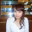 firststyles_seyamamariko10