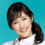 整形集団AKB48渡辺麻友(まゆゆ)の顔面はゆっくり整形www